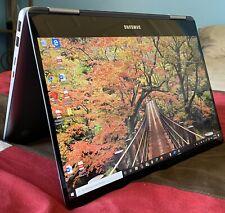 "Samsung Notebook 9 Pro 15"""