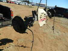 2001 2002 2003 2004 TOYOTA SEQUOIA  4.7L 4X4 REAR DIFFERENTIAL REAR END W/ABS