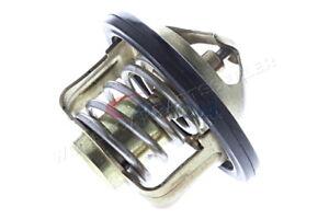 ACKOJA Engine Thermostat For SUZUKI CHEVROLET DAEWOO NISSAN IV 17670-50G10-000