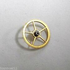 Movimiento LONGINES 12.68Z Original Pieza recambio 210 Tercera rueda