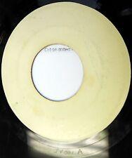 PAT RHODEN 45 Sweet sunshine JA BLANK Reggae   c1248