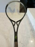 Rare Winsport 9-11 Tennis Racquet  designed in the UK 🇬🇧