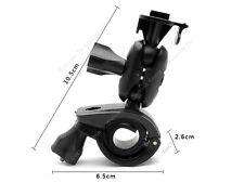 Longer Rearview Mirror Bracket Holder Mount For G1WH Dash Cam Car Camera DVR Q5