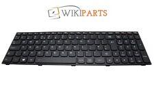 New for Lenovo IdeaPad G50-30 G50-45 G50-70 G50-70m Backlit Keyboard 25214752