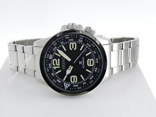 NEW Seiko Prospex Automatic Winding Men's Watch SRPA71