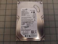 "*Seagate* Barracuda 80GB ST380815AS 3.5"" SATA Hard Drive western digital hitachi"