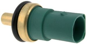Engine Coolant Temperature Sensor WVE BY NTK 5S1478