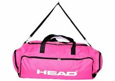 Women's Large Gym Bags