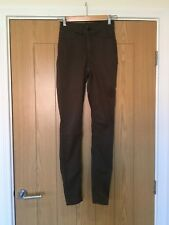 Ladies Jeans From H&M Size 32 EUR