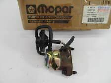Genuine OEM Mopar 04287183 EGR Valve - For Various 88-89 Chrysler Dodge 2.5L
