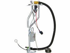 For 1987 GMC V1500 Fuel Level Sending Unit Spectra 72587WD Fuel Sending Unit