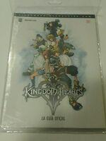 Guia Final Fantasy XII IX X-2 Kingdom hearts II Metal Gear solid 4 guide GTA IV