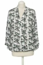 BiBA Damenblusen, - tops & -shirts aus Viskose in Größe 40