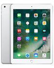 Apple iPad 5th Generation 32 GB, Wi-Fi , 9.7 Inch - Silver