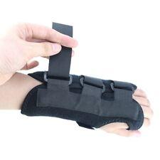 SHIWEI ® atmungsaktive Handgelen...