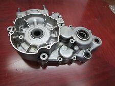 RM 250 SUZUKI * 1993 RM 250 1993 ENGINE CASE LEFT