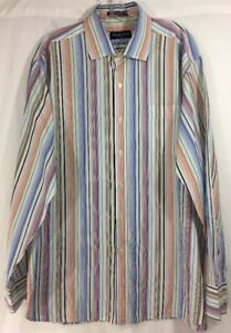 Austin Reed Men S Dress Shirts For Sale Ebay