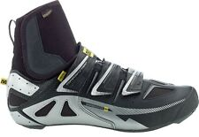 Mavic Frost Winter Road Racing Cycling Shoes Mens Size 41 1/3 US 8 FreeShipping