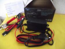 750MA Battery Maintenance Charger automatic NEU