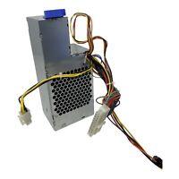 Lenovo PC7032 280W Power Supply LI P/N 41a9719 FRU  rev A acbel thinkcenter