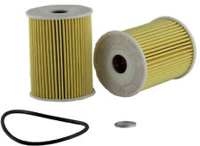 Engine Oil Filter-Standard Life FEDERATED FILTERS PG99016F