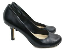 DUNE Shoes Court Shoes Size 3 Black Designer High Heels Office Wedding