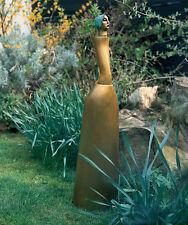 Paul Wunderlich, Schöne Gärtnerin, Bronzeskulptur, nur weltweit 48 Exemplare