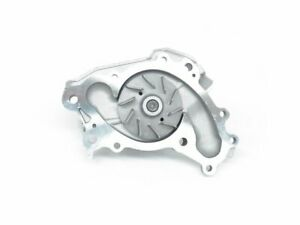 Water Pump For 2006-2008 Lexus RX400h Base 3.3L V6 2007 T581VC Engine Water Pump