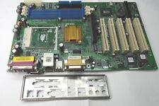 Mainboard Socket 462 K7S8X VER 2.20 + CPU AMD ATHLON 2000 AXDA2000DUT3C