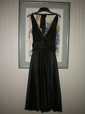 La Mira Abendkleid Kleid Ballkleid ABI-Kleid Hochzeit Silvester Gr. 32/34/36/38