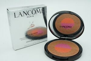 Lancōme Belle De Teint Bronzer & Blush Harmony — Sunskissed Effect — MSRP$45 🦋