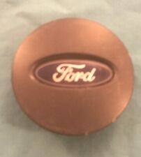 "Ford Explorer Escape Edge Flex Sport Trac WHEEL CENTER CAP Hubcap OEM OE 2-5/8"""