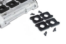 Audi Coilpack Adapter Plates B5 1.8T to 2.0T FSI (QTY:4)
