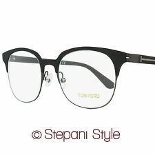 c542b33ad80eb Tom Ford Square Eyeglass Frames for sale