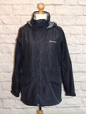 Berghaus Hip Length GORE-TEX Coats & Jackets for Women