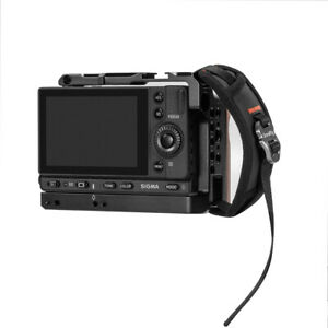SmallRig Universal Hand Strap for camera cage PAC2456