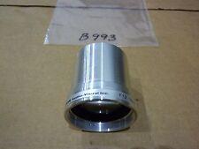 VIEWLEX f 1.2 50 mm Projector Lens