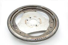Automatic Flywheel for Jeep Grand Cherokee 1998-2005 2.7CRD 4x4, OEM 6110320147