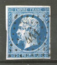 FRANCE 14A bleu gris PC 441 BORDEAUX, GIRONDE, TRES BEAU.