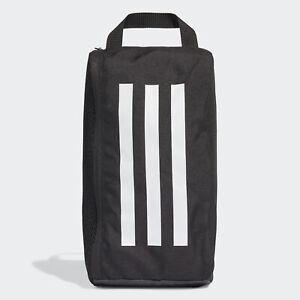 adidas AU Unisex 4Athlts Shoe Bag