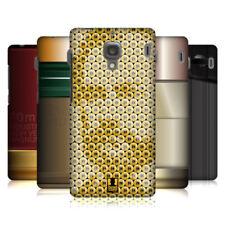 Étuis, housses et coques etuis, pochettes métalliques pour téléphone mobile et assistant personnel (PDA) Xiaomi