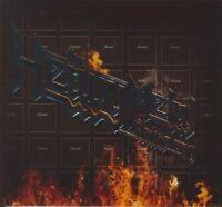 HEAVY METAL ANTHOLOGY 3 CD NEW!