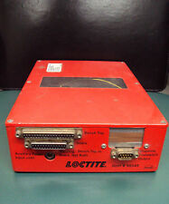Loctite Interface Junction Box for Benchtop and SCARA, and SCARA -N Robots 98549
