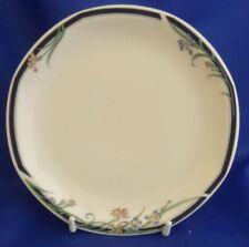 Side Plate Juno Royal Doulton Porcelain & China
