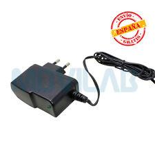Cargador  LG KG800 / KU990 / KP500 / KM900 compatible de red
