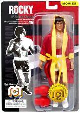 PREORDER / PREORDINE Rocky Action Figure Rocky Balboa 20 cm Mego