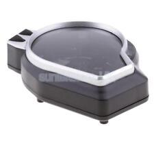 Motorcycle Speedometer Tachometer Gauge Case Cover for Honda CBR1000RR 08-11