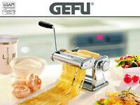 Gefu - Pastamaschine PASTA PERFETTA BRILLIANTE