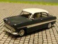 1/87 Brekina Ford 12m dunkelgrau 19315