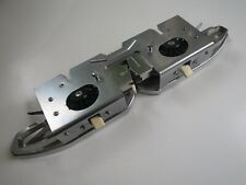 Brother Knitting Machine Accessory Carriage Sinker Plate Assembly KH950 950i 965